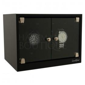 Шкатулка для подзавода часов LuxeWood LW302