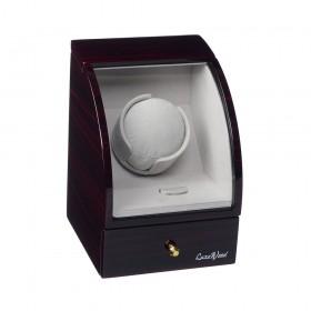 Шкатулка для подзавода часов LuxeWood LW321-5