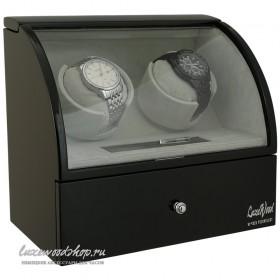 Шкатулка для подзавода часов LuxeWood LW322-1