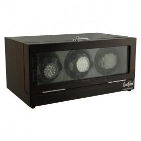 Шкатулка для подзавода часов LuxeWood LW503-5