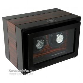 Шкатулка для подзавода часов LuxeWood LW542-5