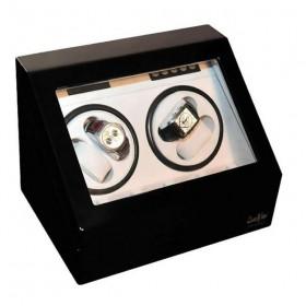 Шкатулка для подзавода часов LuxeWood LW642-1