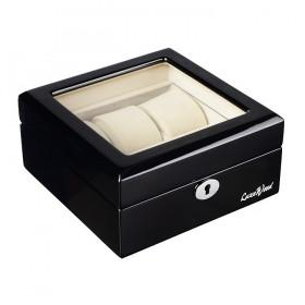 Шкатулка для часов LuxeWood LW804-6-1