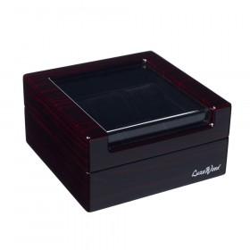 Шкатулка для часов LuxeWood LW806-6-51