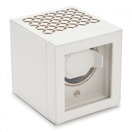 Шкатулка для подзавода часов WOLF 301853