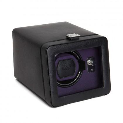 Шкатулка для подзавода часов WOLF 452503