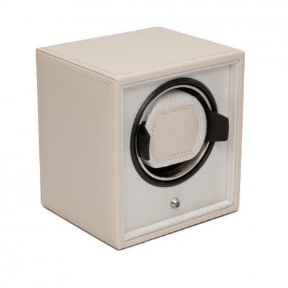 Шкатулка для подзавода часов WOLF 455253