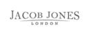 Jacob Jones